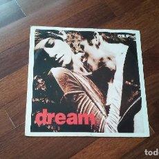 Discos de vinilo: PHILIP-DREAM OF ME.MAXI ITALIA. Lote 116823455