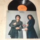 Discos de vinilo: ELKIN & NELSON.-LP- ORIGINAL DE 1974. GATEFOLD COVER-PRIMERA EDICION S-65985. Lote 116898179