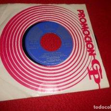 Discos de vinilo: LAS VOCES DE ESPAÑA NAVIDAD EN EL MUNDO SERENA/+3 EP 7'' 1969 PENELOPE-DISCOS EDICION ESPAÑOLA SPAIN. Lote 117109495