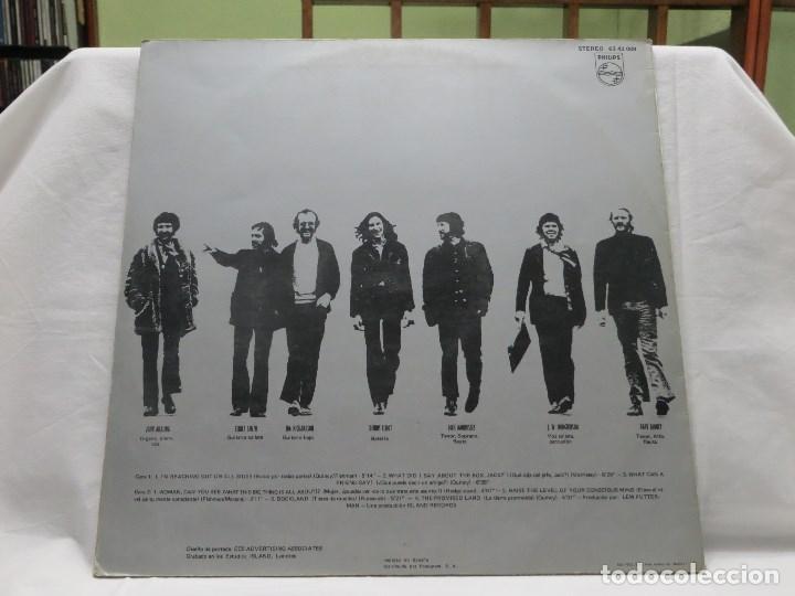 0241 if - if 1 - lp 1970 con dick - Vendido en Venta Directa ...