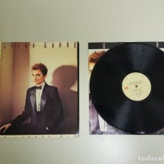 Discos de vinilo: 918- SILVINA GARRE OTRO CUERPO MAS DISCO VINILO ( LP) - PORTADA VG + / DISCO VG +. Lote 86615732