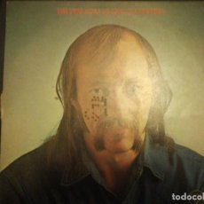 Discos de vinilo: THE TWO SIDES OF TONY MC PHEE,LP 1970. Lote 117378607