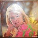 Discos de vinilo: MARISOL LP DE COLOMBIA CORAZON CONTENTO - LA BODA - JOHNNY - COLORES - MI CARRETERA - Y OTRAS .... Lote 117462555