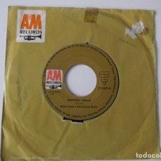 Discos de vinilo: HERB ALPERT & THE TIJUANA BRASS - WHIPPED CREAM / SOUTH OF THE BORDER. Lote 117940015