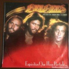 Discos de vinilo: LP ARGENTINO DE BEE GEES AÑO 1979. Lote 117963135