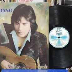 Discos de vinilo: JOSÉ FELICIANO. ME ANAMORE. MOTOWN 1983, REF. SPL1-60070. LP. Lote 118134671