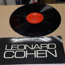 Discos de vinilo: 14 VINILOS LP POP ROCK DE LOS 80 ESPAÑOL E INGLES. Lote 118200244