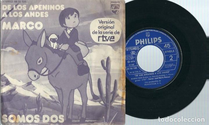 Discos de vinilo: OFERTA - LOTE DE 14 - DISCOS INFANTILES - Foto 5 - 118238119