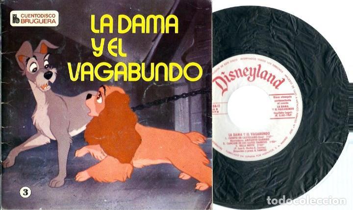 Discos de vinilo: OFERTA - LOTE DE 14 - DISCOS INFANTILES - Foto 13 - 118238119