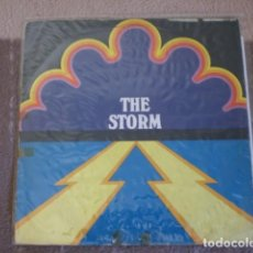 Discos de vinilo: THE STORM ORIGINAL BASF 1974.. Lote 118278823
