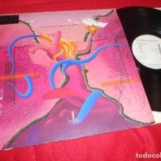 Discos de vinilo: STEPHEN PARSONS PASSION LP 1988 THETA EDICION ALEMANA GERMANY. Lote 118311727