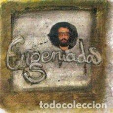 Discos de vinilo: EUGENIO (2) - EUGENIADAS (LP) LABEL:PICAP CAT#: 20 0018 . Lote 118568779