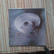 Discos de vinilo: PIXIES-PLANET OF SOUND-MAXI SINGLE. Lote 119032119