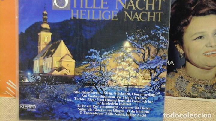 Discos de vinilo: lote de discos en vinilo . Música clásica - Foto 2 - 119051227