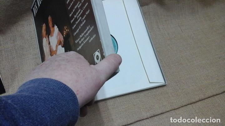 Discos de vinilo: lote de discos de vinilo .Música clásica - Foto 4 - 119051311