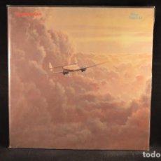 Discos de vinilo: MIKE OLDFIELD - FIVE MILES OUT - LP. Lote 119076351