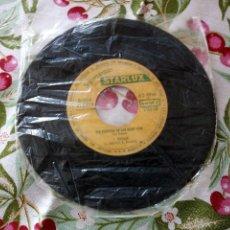 Discos de vinilo: SUPER VENTAS ESTARLUX ,XIX FESTIVAL DE SAN REMO 1969 1ER PREMIO.ZINGARA. Lote 118660671