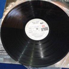 Discos de vinilo: LP VINILO ( NIKKA COSTA ) 1981 CBS ESPAÑA VINILO NUEVO LA FUNDA GASTADA. Lote 119254703