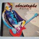 Discos de vinilo: CHRISTOPHE *** SINGLE VINILO MUSICA AÑO 1979 *** EPIC ***. Lote 119363895