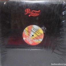 Discos de vinilo: VINILO PRELUDE-I HEAR MUSIC IN THE STREETS. 1980. Lote 119467591