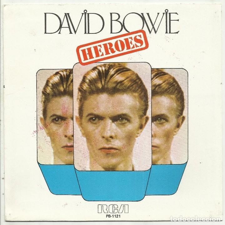 Best of 1977 119537699