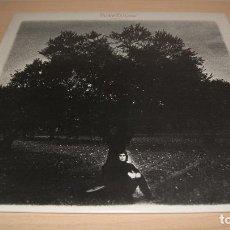 Discos de vinilo: MANOLO SANLUCAR - SANLUCAR - CBS S 81066 - 1975. Lote 119562383