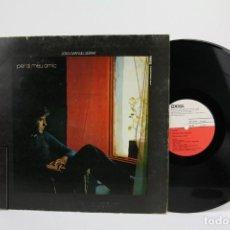 Discos de vinilo: DISCO LP DE VINILO -JOAN MANUEL SERRAT / PER AL MEU AMIC - EDIGSA - AÑO 1973. Lote 119610383