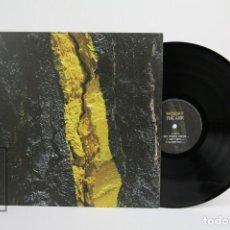 Discos de vinilo: DISCO LP DE VINILO - WOOKY THE ARK - LAPSUS RECORDS - 2010. Lote 119630435