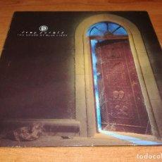 Discos de vinilo: LP DEEP PURPLE - THE HOUSE OF BLUE LIGHT. Lote 119839367