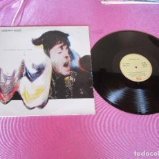Discos de vinilo: PAUL MCCARTNEY: PRETTY LITTLE HEAD / ANGRY / WHITE AWAY MAXI SINGLE 45 RP . Lote 120100267