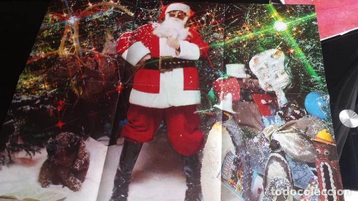 Ronettes Christmas.Lp The Ronettes Y Otros Phil Spector S Christmas Album