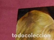 Discos de vinilo: KARINA EP un poco de amor/ rumores/ puff/ prometida 1963 ver fotos - Foto 3 - 120109159