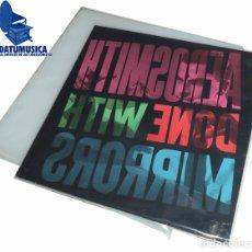 Discos de vinilo: 50 FUNDAS DE PLASTICO PARA DISCOS DE VINILO LP Y MAXI - SLIM BLANDAS -. Lote 203971882