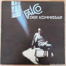 Discos de vinilo: DISCO VINILO SINGLE . Lote 120766299