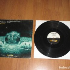 Discos de vinilo: ENFORCE ONE - METHADON - MAXI - SPAIN - TEMPO MUSIC - IBL -. Lote 277214083