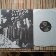 Discos de vinilo: STRANGE FRUIT LP-YILI´S PARTY. Lote 120822679