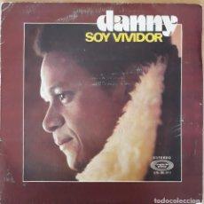 Discos de vinilo: DISCO VINILO SINGLE . Lote 120915187