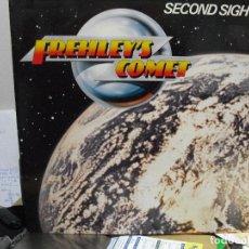 Discos de vinilo: KISS: FREHELEY'S COMET-ALEMANIA- MUY NUEVO....RARO!!!. Lote 120947863