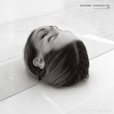 Discos de vinilo: DOBLE LP THE NATIONAL TROUBLE WILL FIND ME INDIE ROCK. Lote 117273396