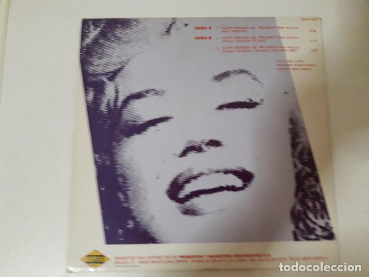 Discos de vinilo: Disco ARIL - Foto 2 - 121180751