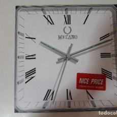 Discos de vinilo: DISCO VINILO MECANO. Lote 121181079