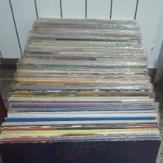 Discos de vinilo: LOTE DE 300 LP'S DE MUSICA VARIADA. Lote 121190235