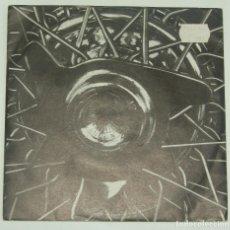 Discos de vinilo: DRYROT - BULLET! REC - 1990. Lote 121254743