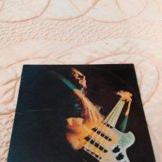 Discos de vinilo: DISCO VINILO DE IÑAKI. KARMA. RCA VICTOR SPL1 2097 LP ESPAÑA 1974. BUENISIMO ESTADO. Lote 121462491