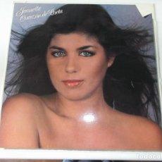 Discos de vinilo: JEANETTE CORAZON DE POETA 1981 VER FOTOS. Lote 173674204