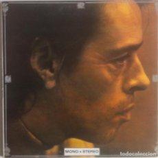 Discos de vinilo: JACQUES BREL - J'ARRIVE - LP - BARCLAY/SONOPLAY 1968 EX/EX. Lote 121563599