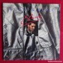 Discos de vinilo: ELVIS PRESLEY,WORDS & MUSIC,10º ANNIVERSARY COMMEMORATIVE RCA SFL 1 0159 AUSTRALIA EXCELENTE. Lote 121705599