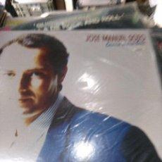Discos de vinilo: JOSE MANUEL SOTO. Lote 121727719