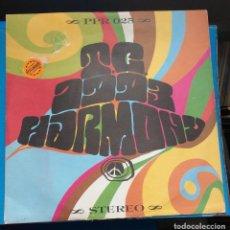 Discos de vinilo: TC 1993 – HARMONY. Lote 121804179