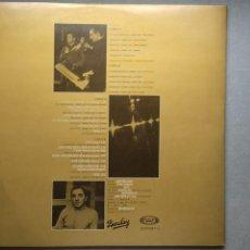 Discos de vinilo: CHARLES AZNAVOUR. Lote 121864339